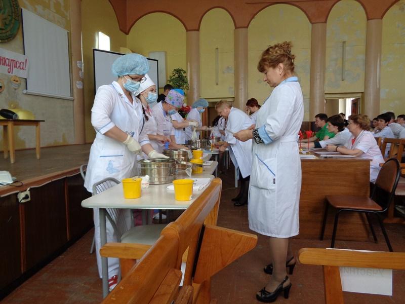Орловская областная психиатрическая больница